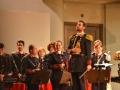 concerto-prem (2)